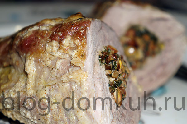свинина1