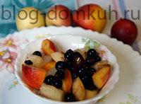 фрук-салат-мини
