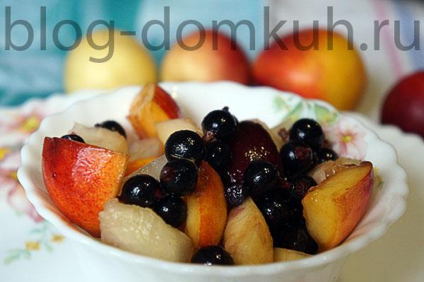 фрук-салат-основной