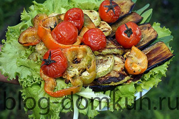 овощи-осн1