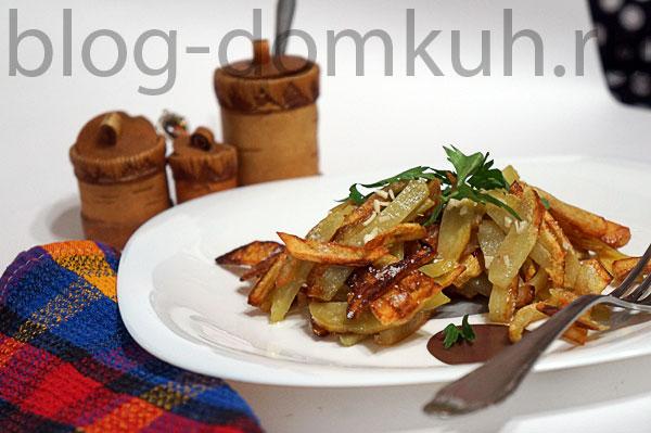 картошка-осн