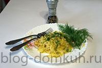 картошка1-мини