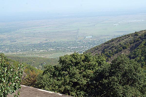долина1