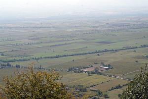 долина2