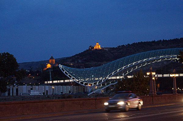 ночь-мост1