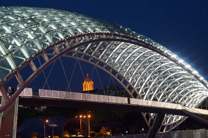 ночь-мост3