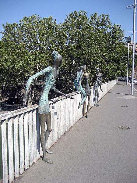 скульптура3