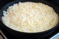 рис-мини