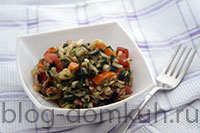 салат-капуста-помидоры-мини