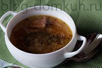 картоф-суп-мини