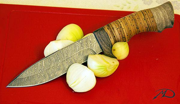 лук-нож