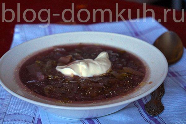 капустняк-осн
