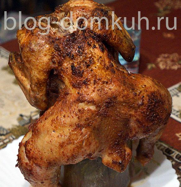 курица-банка1