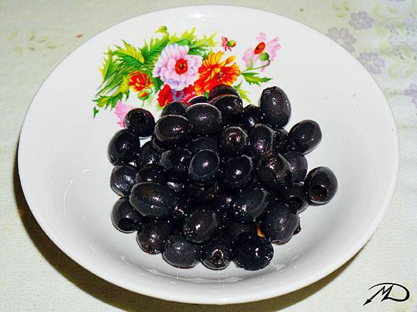 оливки07