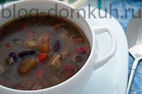 суп-фасоль-индейка-мини