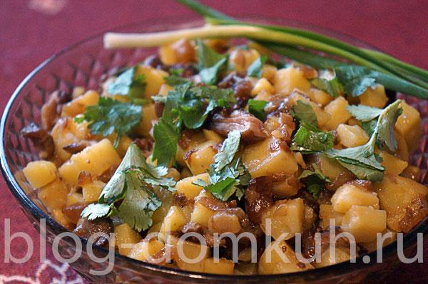 салат-картошка-грибы-осн