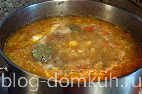 суп-кастрюля1