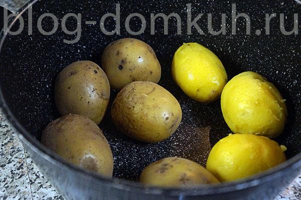 картошка-в-мундире