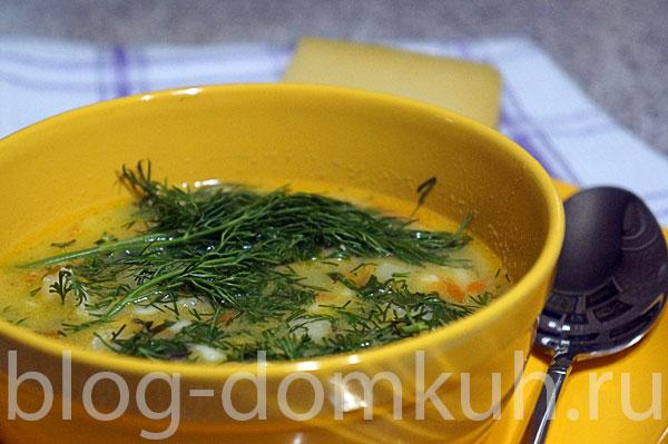 суп-сырный-осн