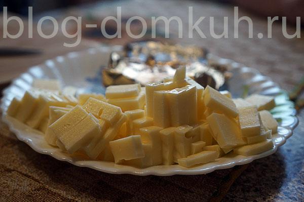 сыр-плавленый