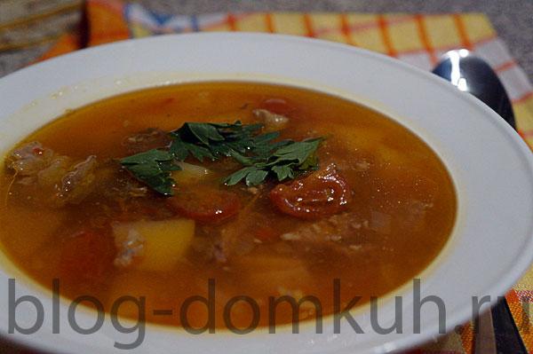 суп-черри-осн