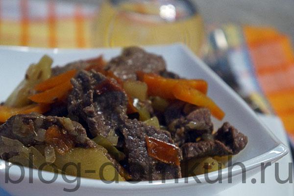 говядина-овощи-осн