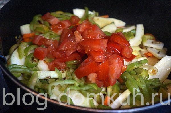 овощи-сотейник2