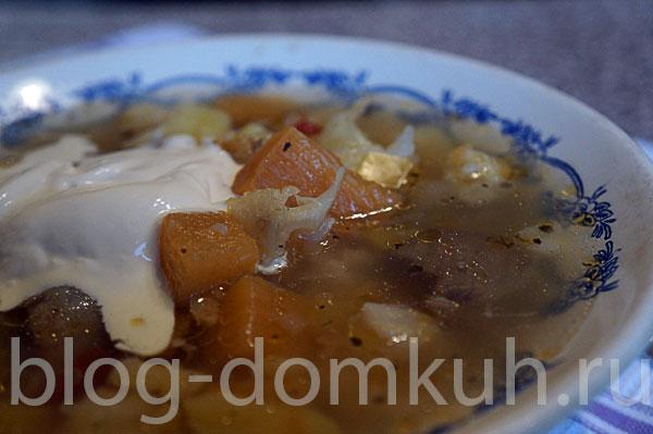 суп-репа-капуста-осн