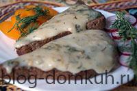 сыр-хлеб-мини