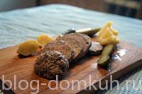 колбаса-индейка-мини