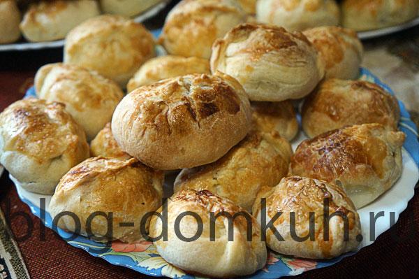 пирожки-осн