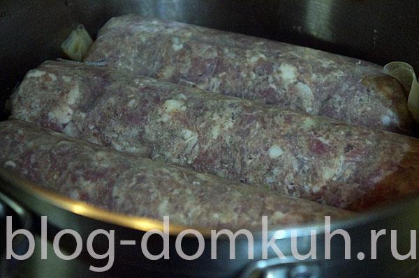 солбаса-кастрюля