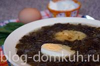 суп-щавель-мини