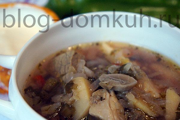 суп-щавель-грибы-осн
