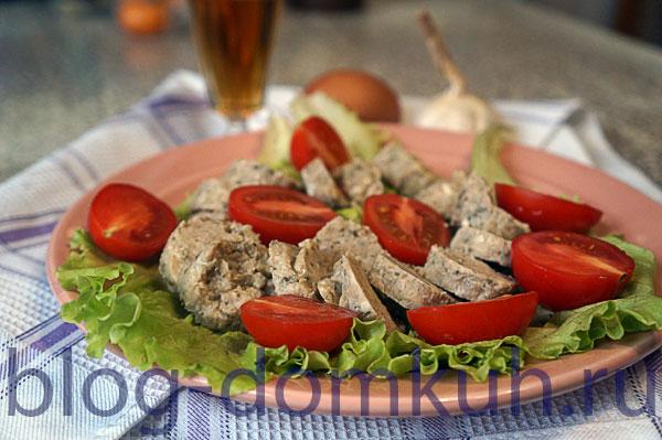 колбаски-осн
