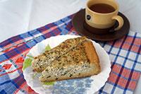 пирог-мини