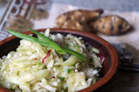салат-топинамбур-мини