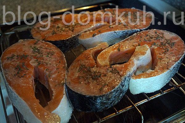 семга-стейки1