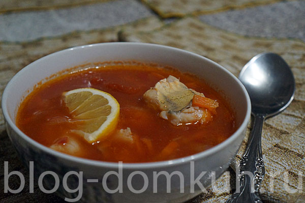суп-осн