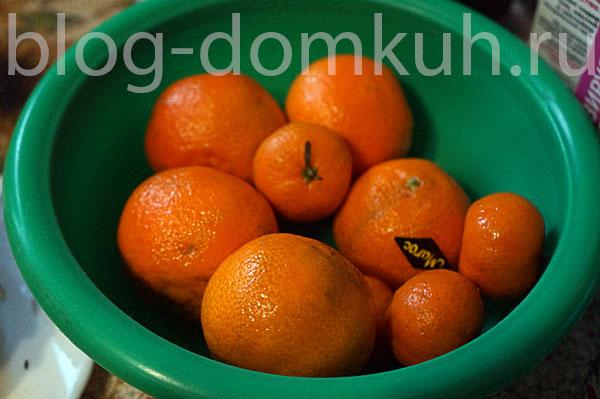 мандарины2