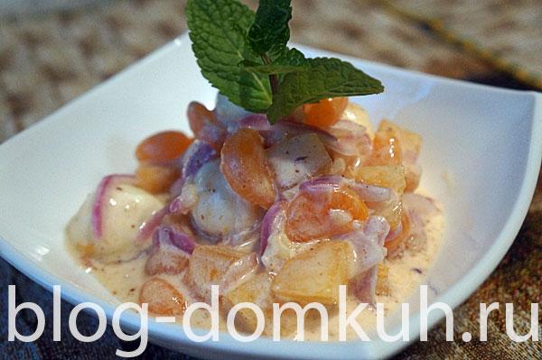 салат-мандарины-хурма-осн