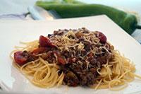 спагетти-болоньезе-мини