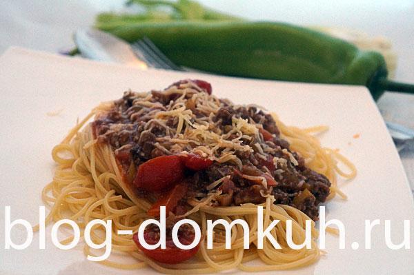 спагетти-болоньезе-осн