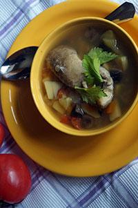 суп-рыба-овощи-мини
