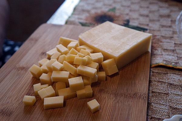 сыр-твердый