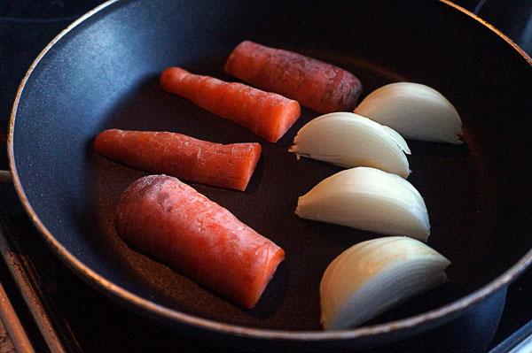 морковь-лук1