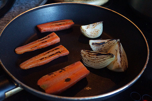 морковь-лук2