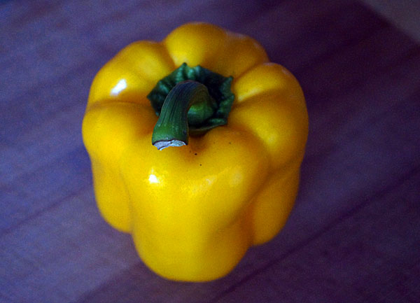 перец-болг-желтый