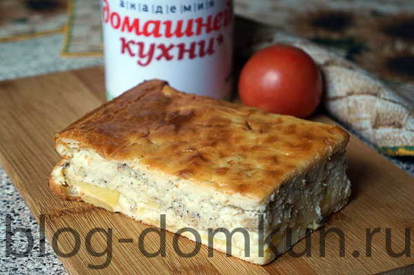 пирог-осн