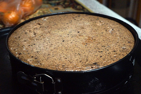 форма-торт1
